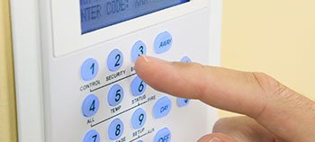 Alarm-systems-and-cctv-melbourne