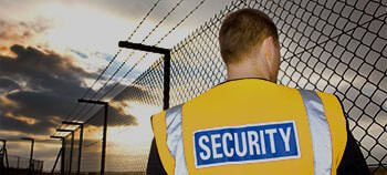 Security Patrol Services in Melbourne